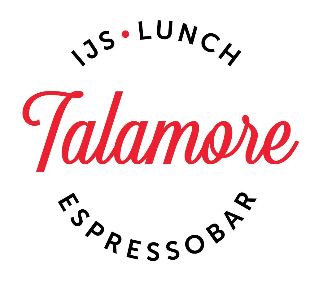 Talamore